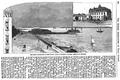1884 DeerIsland1 Boston FrankLeslie SundayMagazine v15 no3.png