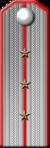 1891kimsc-p10.png