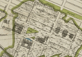 1895 CopleySq map Boston byCCPerkins BPL 12471.png