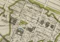 1895 CopleySq map Boston byCCPerkins BPL 12471.png
