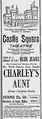 1898 CastleSqTheatre BostonEveningTranscript May14.png