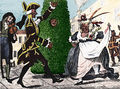 18thCentury Jack in the Green, London.jpg