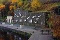 19.11.16 Todmorden Lamplighter Festival 011 (31006967861).jpg