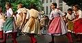 19.8.17 Pisek MFF Saturday Afternoon Dancing 065 (36533447872).jpg