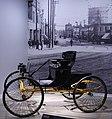 1900 Smith Runabout (34235699034).jpg