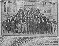 1901 Southern Alberta Pioneers Palliser Hotel.jpg