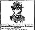1903-05-26-Luis-Renault.jpg
