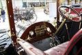 1903 Beliet 20CV Demi Limousine IMG 0802 - Flickr - nemor2.jpg