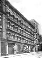 1903 BostonMuseum.png