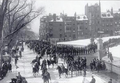 1903 PrinceHenry of Prussia StateHouse Boston.png