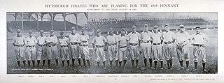 Major League Baseball rosters