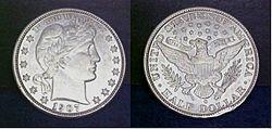 1907-O Half.jpg