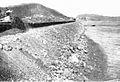 191-a-Lidgerwood Flats Being Unloaded.jpg