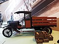 1910 Ford T open truck pic3.JPG