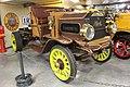 1912 Mack Senior (44192125675).jpg