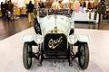 """1912 Opel 5-12 PS """"Huxel"""" IMG 3130 - Flickr - nemor2.jpg"""