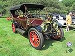 1912 Overland 59 (39736542172).jpg
