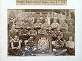 1913 Eastern Suburbs District Rugby League premiership team.jpg