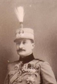 1918 - Generalul Iacob Zadik.png
