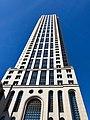 191 Peachtree Tower, Atlanta, GA (47421491822).jpg