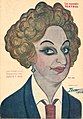 1920-05-02, La Novela Teatral, Carmen Ruiz, Tovar.jpg