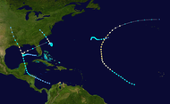 1920 Atlantic hurricane season summary map.png