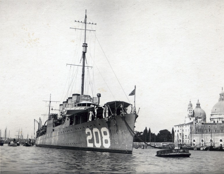 File:1920 June 14 USS Hovey.tif