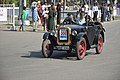 1925 Austin Seven - 7 hp - 4 cyl - WBB 0064 - Kolkata 2017-01-29 4320.JPG
