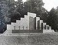 1928BoyHagenow.jpg