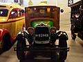 1928 Ford AA, Type 188 A Tankauto pic1.JPG