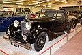 1928 Rolls Royce Drophead Coupe (34478380533).jpg