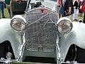 1930 Isotta Fraschini Tipo 8A SS Castagna Cabriolet (3829556256).jpg