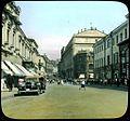 1931. Улица Кузнецкий Мост.jpg
