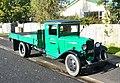 1931 Bedford WLG (34040903276).jpg