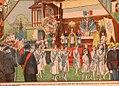 1933 fête des Archers.jpg