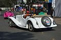1934 Alvis - 20 hp - 6 cyl - WBD 263 - Kolkata 2017-01-29 4400.JPG