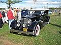 1934 Packard (4349817307).jpg