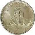 1936 50C Cincinnati (rev).jpg
