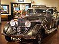 1937 Railton Rippon Special Limousine 9410959871.jpg