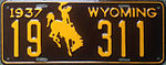 1937 Wyoming license plate.jpg
