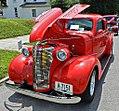 1938 Chevrolet Coupe (6014995310).jpg