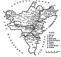 1938 map of interwar county Alba.jpg