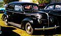 1939 Ford 70A Standard Tudor Sedan.jpg