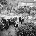 1940 Fortepan 8601.jpg