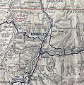 1941 Kernville map.jpg