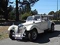 1947 Riley RM based convertible (23840989994).jpg