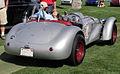 1950 Allard J2 Roadster rear.jpg