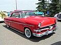 1954 Meteor Sky Liner - Flickr - dave 7.jpg