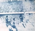 1955 Boca Juniors 3-Rosario Central 2 -2.png