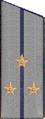 1956стлйтк.png